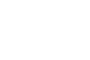 Total number of families and individuals served
