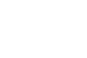 total families helped via service coordination each year