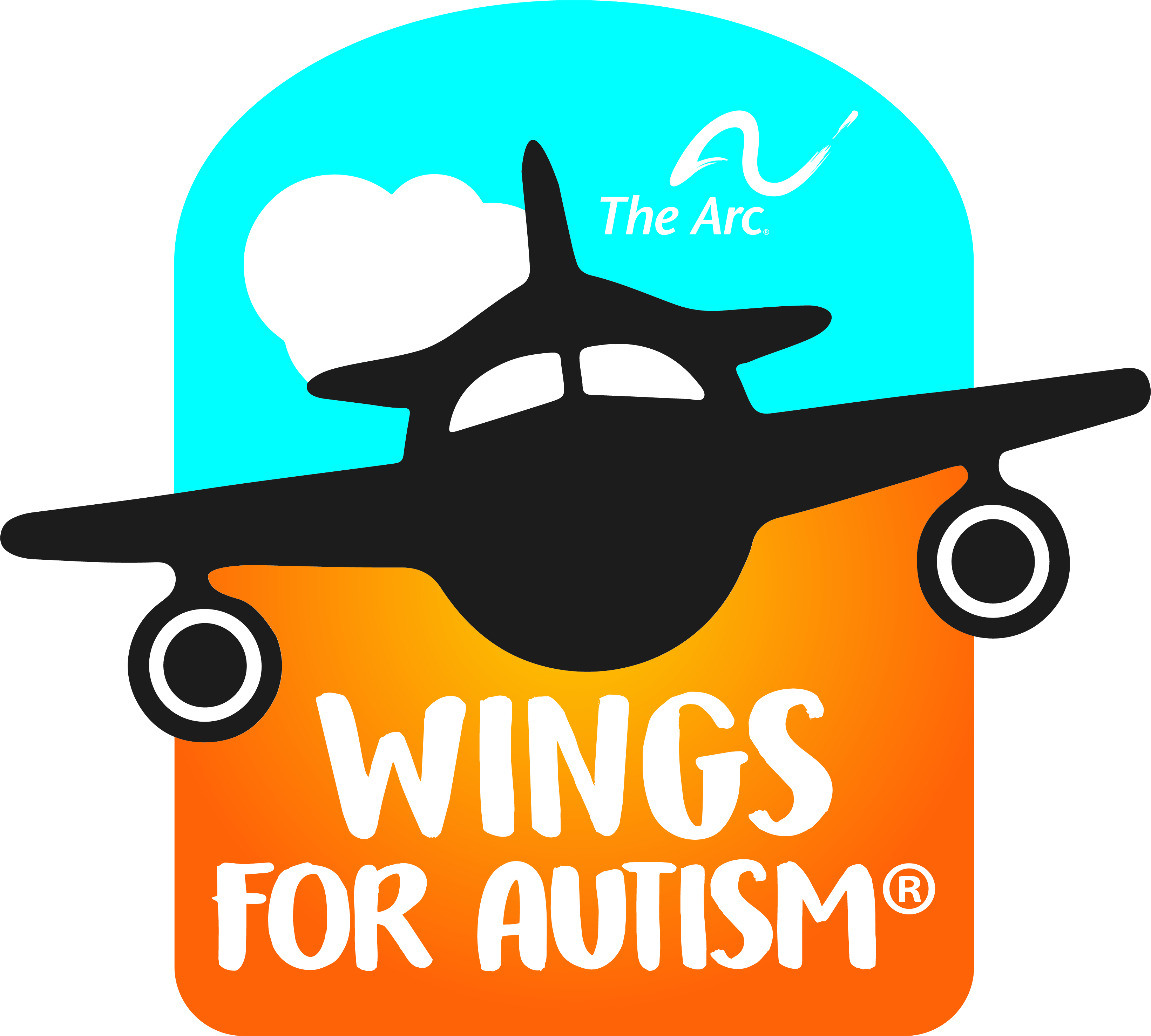 Wings For Autism_Full Color.jpg