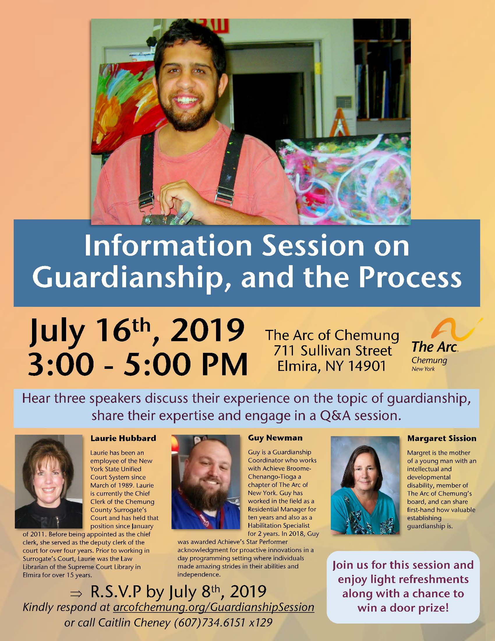 JPEG_2019 Guardianship Panel Flyer.jpg