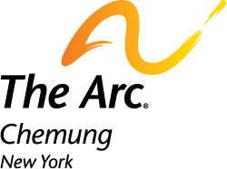 home the arc of chemung